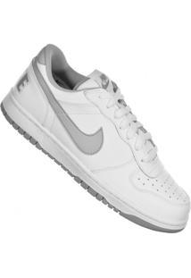 Tênis Nike Big Low