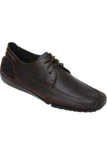 Sapato Hayabusa Duna 80 - Masculino