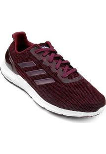 Tênis Adidas Cosmic 2 Sl Masculino