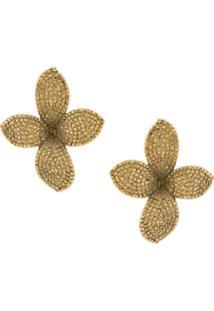 Fillity - Dourado