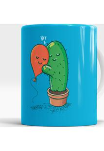 Caneca Best Friends Forever