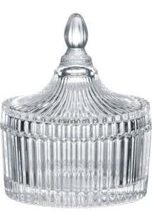 Bomboniere- Cristal- 10Xø11,5Cmdynasty
