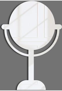 Espelho Decorativo Espelho