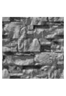 Papel De Parede Adesivo - Pedras - 317Ppp