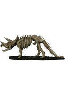Escultura Esqueleto - Unissex