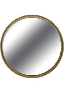 Espelho Nice 75Cm Habitat Spido