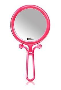 Espelho 2 Em 1