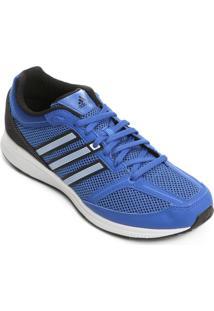 Tênis Adidas Mana Rc Bounce Masculino - Masculino