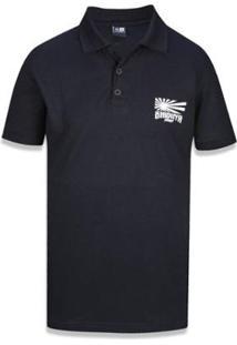 Polo Branded New Era Masculino - Masculino