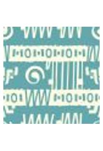 Papel De Parede Autocolante Rolo 0,58 X 5M - Abstrato 290998286