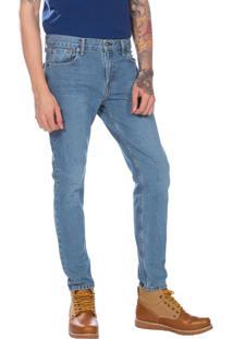 Jeans 512™ Slim Taper - 40X34