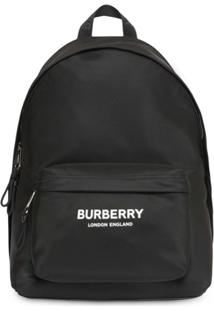 Burberry - Preto