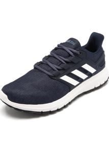 Tênis Adidas Performance Energy Clound 2 Azul