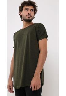 Camiseta Eco Lose Myself