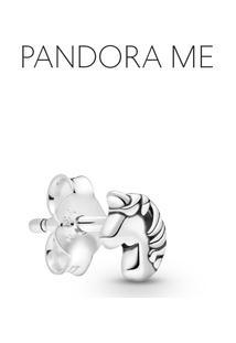 Brinco Único Meu Mágico Unicórnio - Pandora Me