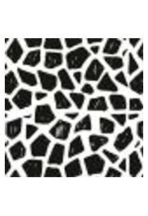 Papel De Parede Adesivo Abstrato 5196722831 0,58X3,00M