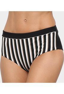 Calcinha Liz Illumina Hot Panty Control Feminina - Feminino