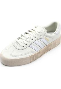 85326043c26 Dafiti Sports. Tênis Couro Adidas ...