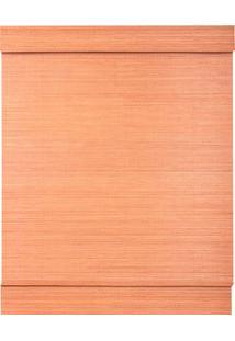 Persiana Romana Bambu 100X220 - Evolux - Tauari