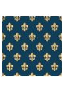 Papel De Parede Adesivo - Royal - 154Ppv