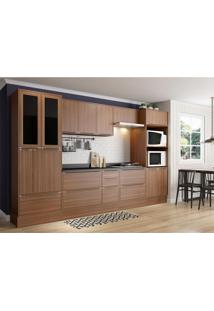 Cozinha Completa Sarila Ii 14 Pt 5 Gv Nogueira