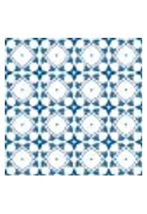 Adesivos De Azulejos - 16 Peças - Mod. 39 Grande