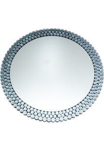 Espelho Jordan