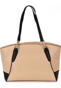 Bolsa Shopping Bag Cherish