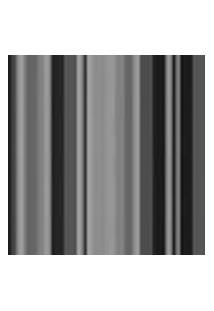Papel De Parede Autocolante Rolo 0,58 X 3M - Listrado 588