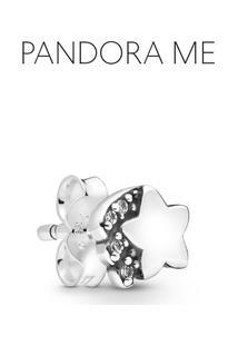 Brinco Único Minha Estrela Cadente - Pandora Me