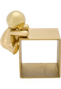 Ghidini 1961 - Dourado