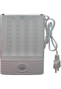 Luminária Multifunção Led 288 Lumens