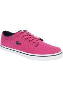fb31bab5018 Tênis Pink feminino