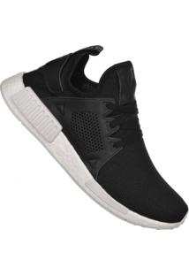 Tênis Adidas Nmd Xr1