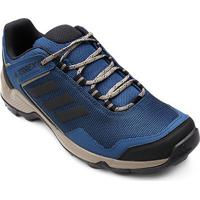 0ed862512f1 Tênis Adidas Terrex Entry Hiker Masculino - Masculino