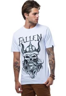 Camiseta Fallen Nordic King - Masculino