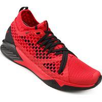 9b8af943a79 Tênis Puma Ignite Xt Netfit Masculino - Masculino Netshoes
