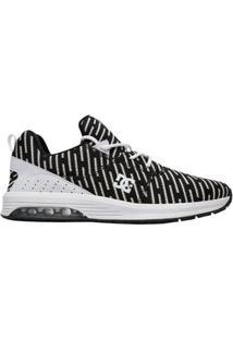 484009c2397c3 ... Tênis Dc Shoes Heathrow La Tx Le - Masculino-Branco+Preto