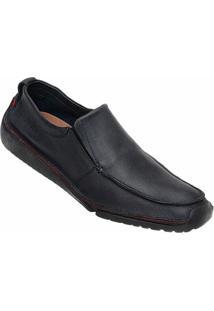 Sapato Hayabusa Duna 20 - Masculino