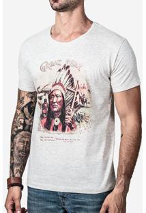 Camiseta Great Chief 100177