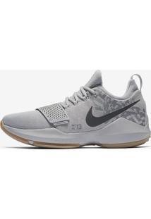 Tênis Nike Paul George Masculino