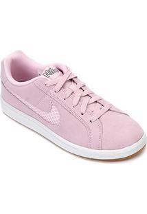 Tênis Nike Wmns Court Royale Feminino - Feminino