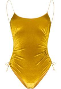 Oseree - Amarelo