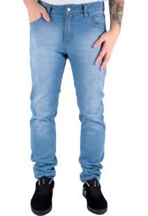 Calça Prime Jeans Light Blue
