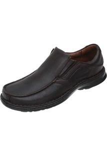 Sapato Hayabusa Support 8 - Preto Tamanho Especial