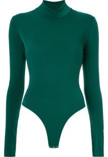 C&M Body Sirah - Green