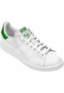 Tênis Adidas Stan Smith - Masculino
