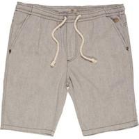 7a5302442 Bermuda Timberland Jogging Cotton - Masculino