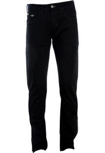 Calça Triton Gilson Slim - Masculino