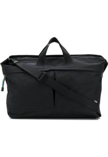 Ps Paul Smith - Preto